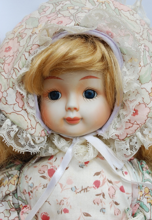 Doll Clothes Patterns for 18 Inch Dolls