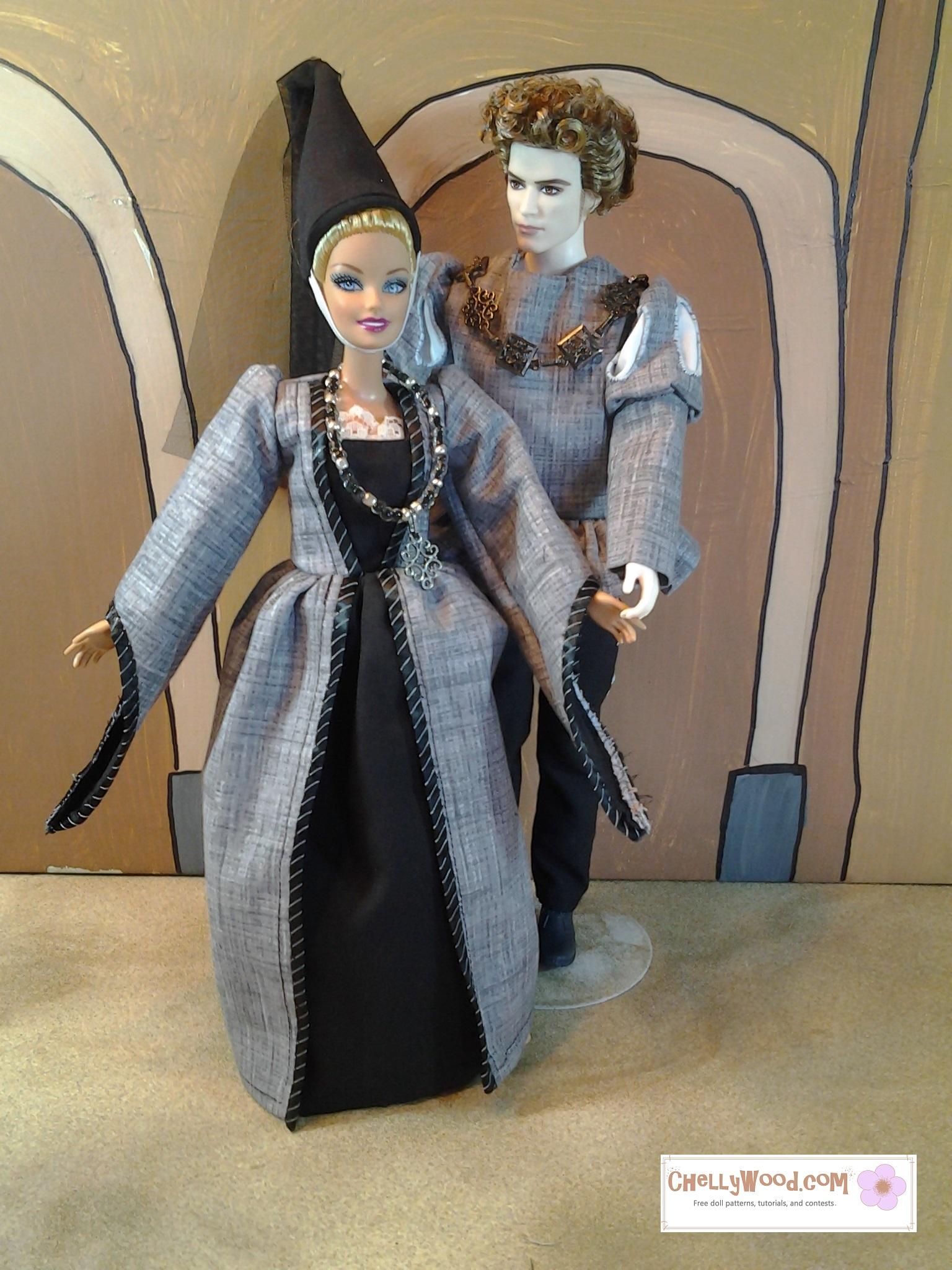 Barbie Dress Up Games Renaissance Faire Chelly Wood