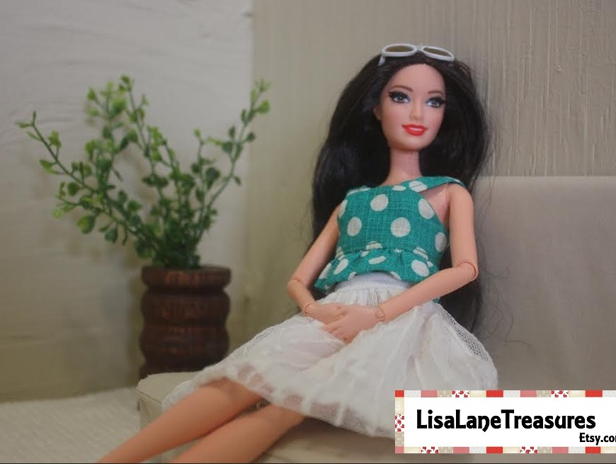 LisaLaneTreasures