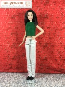 Click on the link to find all the patterns and tutorials you need to make this outfit: http://wp.me/p1LmCj-Flb .