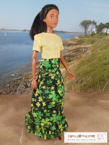 Click here to find all the patterns and tutorials you'll need to make this project: http://wp.me/p1LmCj-Fo1