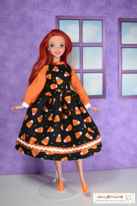 Click here to find all the patterns and tutorials you'll need to make this project: http://wp.me/p1LmCj-FwM
