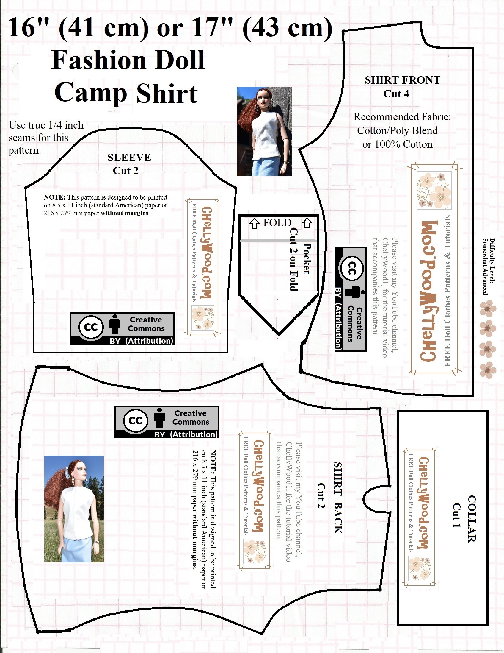 graphic regarding Printable Sewing Patterns identified as Seek the services of s Cost-free printable #sewing #types for