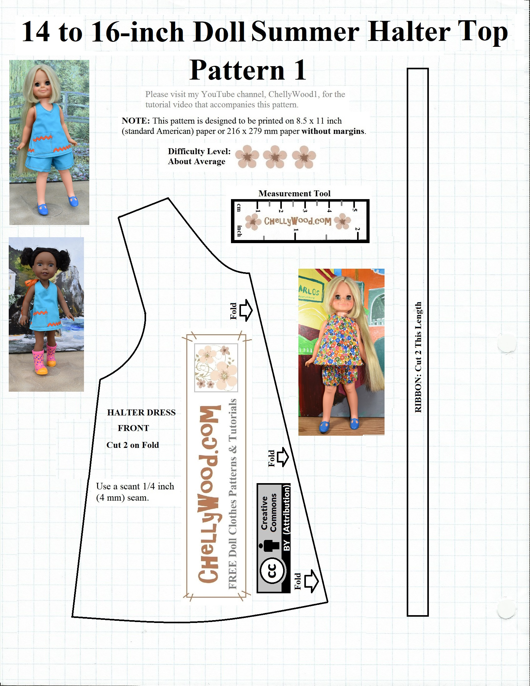 image relating to Free Printable Ken Doll Clothes Patterns referred to as Day-to-day Models Free of charge Doll Clothing Behavior