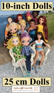 Click here for the directory designed to help you find FREE printable sewing patterns for 10-inch (25 cm) doll clothes: https://wp.me/P1LmCj-G1j