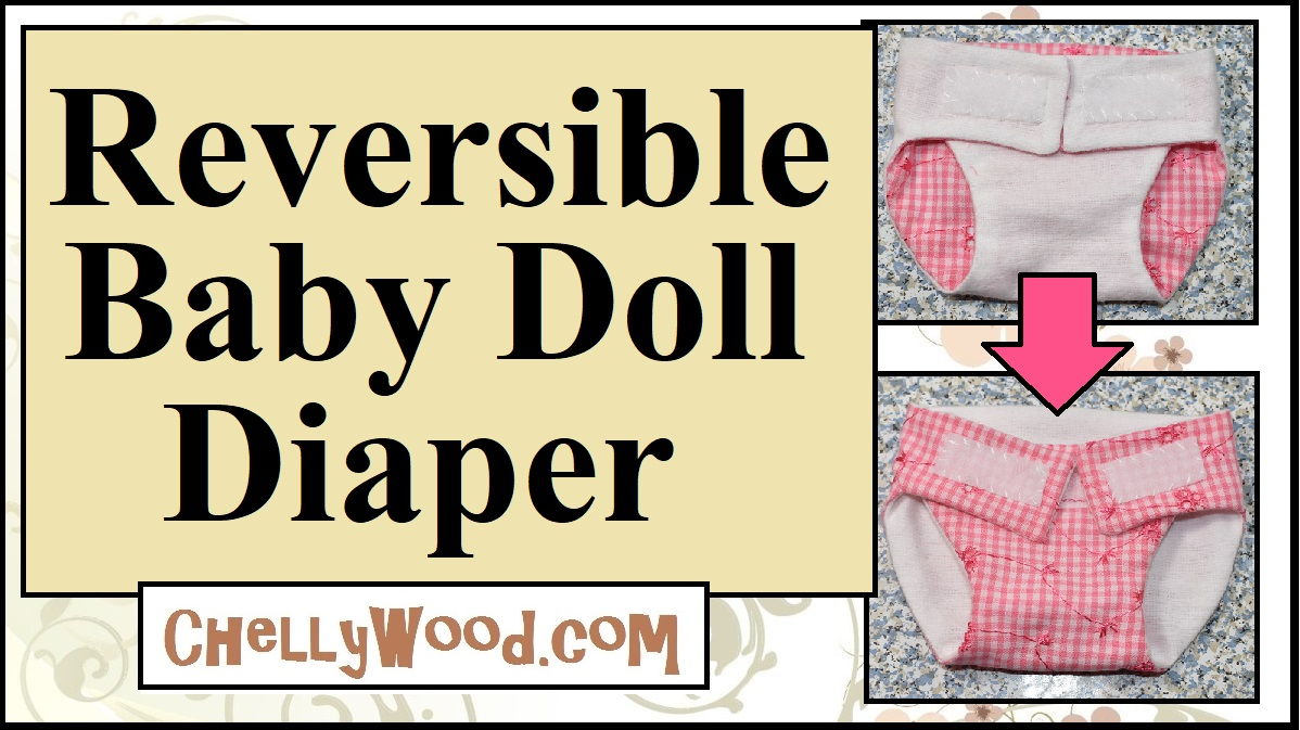 photograph about Free Printable Patterns called 12-inch doll garments behavior Totally free Doll Dresses Layouts