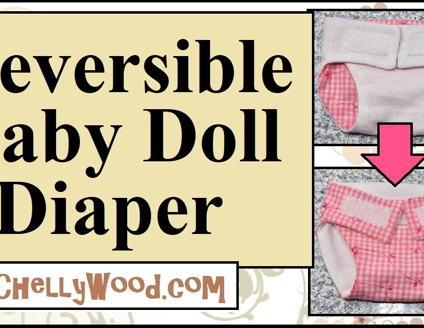 Baby Doll Patterns Free Doll Clothes Patterns