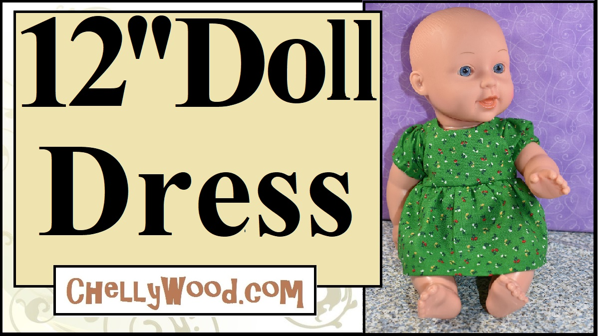 photo relating to American Girl Clothes Patterns Free Printable known as American Woman Doll Models Site 2 No cost Doll Clothing